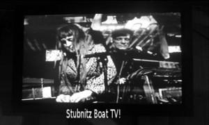 2stubTV